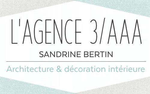 Sandrine Bertin – Agence 3/AAA