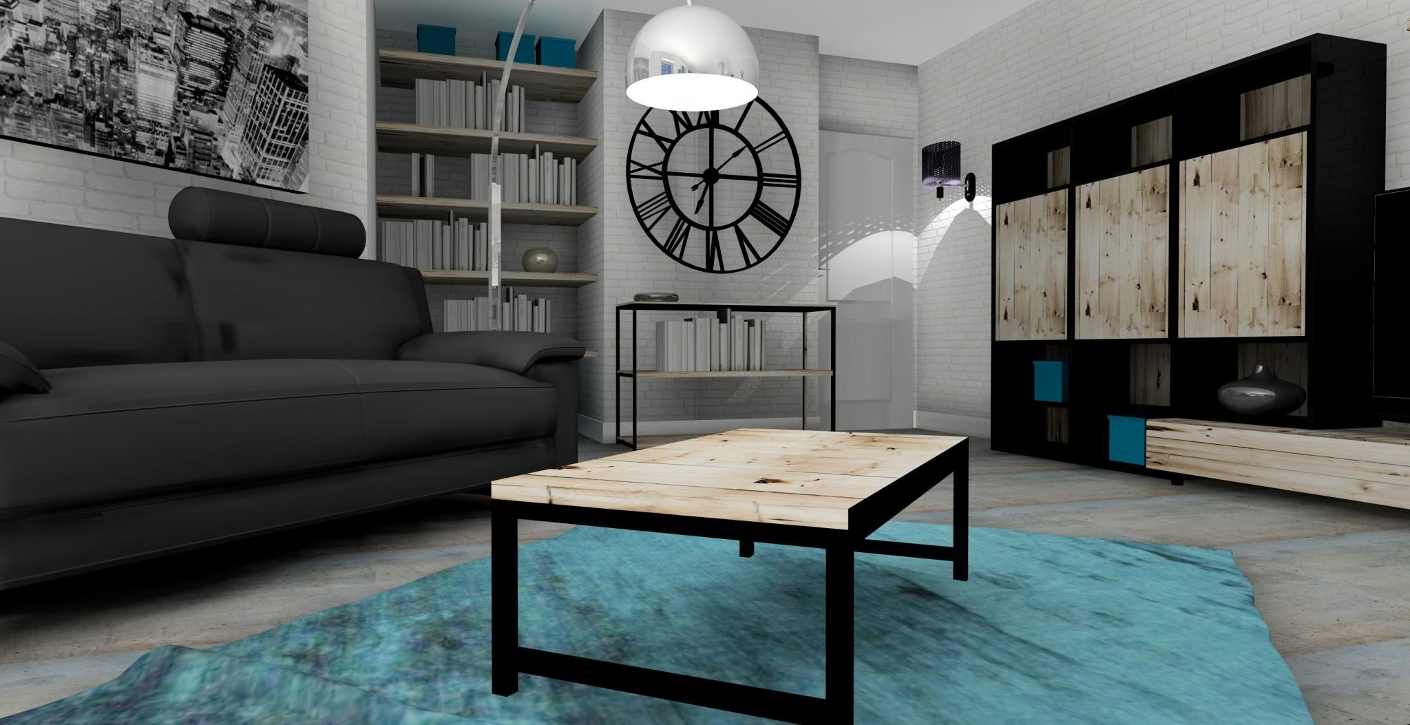 Sandrine bertin d coratrice architecte d 39 int rieur reims for Architecte region parisienne
