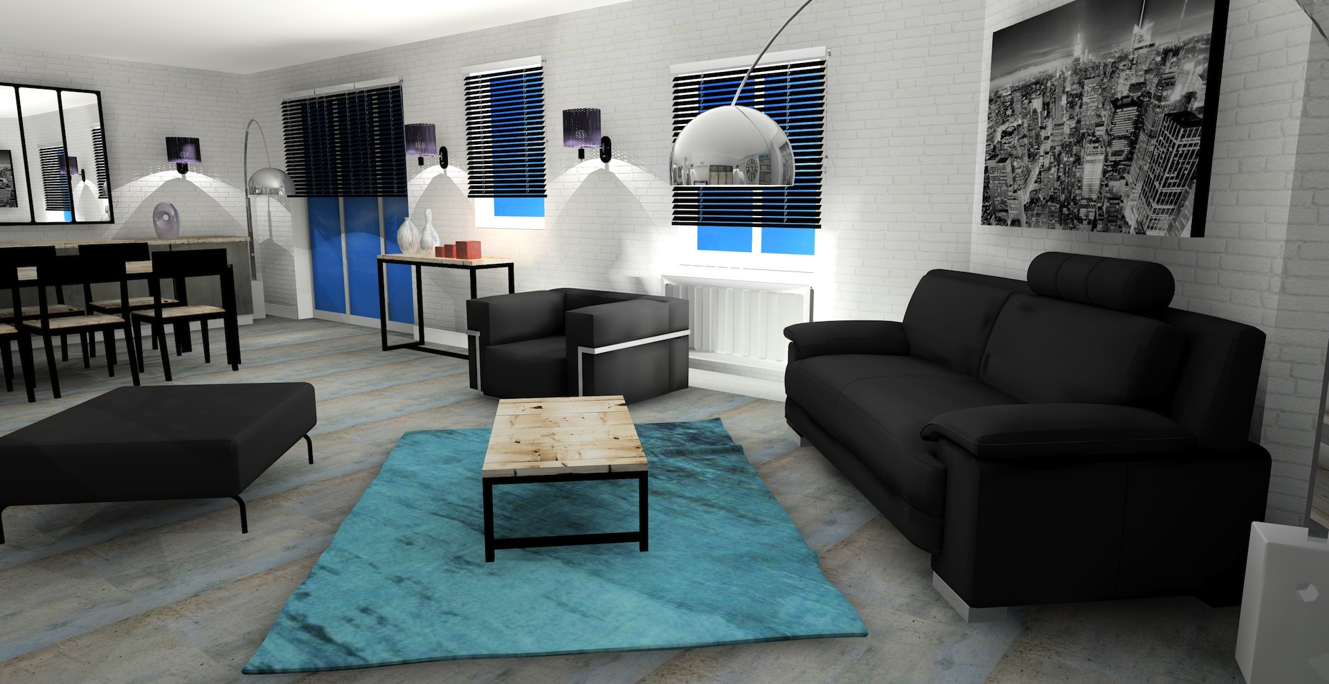 sandrine bertin d coratrice architecte d 39 int rieur reims. Black Bedroom Furniture Sets. Home Design Ideas