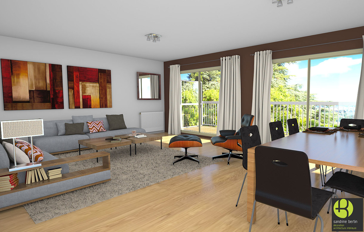 salon chocolat sandrine bertin. Black Bedroom Furniture Sets. Home Design Ideas